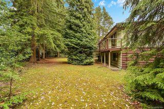 Photo 6: 1823 Ferndale Rd in Saanich: SE Gordon Head House for sale (Saanich East)  : MLS®# 843909