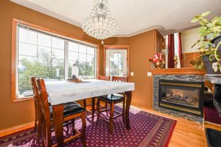Photo 18: 330 Long Beach Landing: Chestermere Detached for sale : MLS®# A1130214