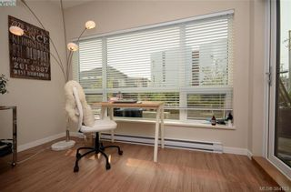 Photo 12: 105 785 Tyee Rd in VICTORIA: VW Victoria West Condo for sale (Victoria West)  : MLS®# 772114