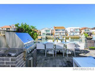 Photo 11: CORONADO CAYS House for sale : 5 bedrooms : 25 Sandpiper Strand in Coronado