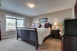 Photo 21: 209 HERITAGE Boulevard: Cochrane House for sale : MLS®# C4172934