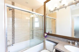 Photo 34: 3611 ROSAMOND Avenue in Richmond: Seafair House for sale : MLS®# R2591121