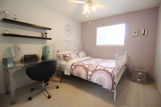 Photo 15: 5040 204 Street in Langley: Langley City House for sale : MLS®# R2265653