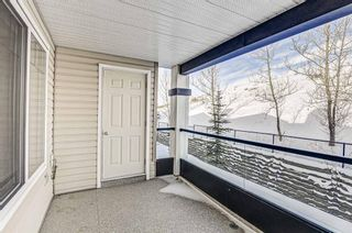 Photo 28: 214 369 Rocky Vista Park NW in Calgary: Rocky Ridge Apartment for sale : MLS®# A1071996