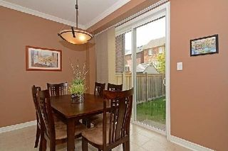 Photo 11: 10 Wintam Place in Markham: Victoria Square House (2-Storey) for sale : MLS®# N2926011