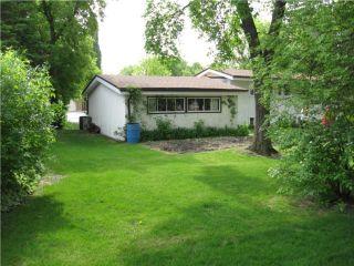 Photo 5:  in WINNIPEG: West Kildonan / Garden City Residential for sale (North West Winnipeg)  : MLS®# 1009756