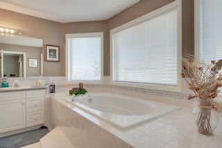 Photo 18: 178 Sierra Nevada Green SW in Calgary: Signal Hill Detached for sale : MLS®# A1105573