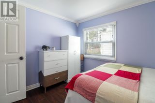 Photo 8: 48 Hussey Drive in St. John's: House for sale : MLS®# 1235960