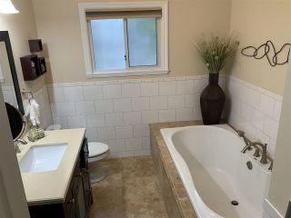 "Photo 17: 5065 1ST Avenue in Delta: Pebble Hill House for sale in ""ENGLISH BLUFF - TSAWWASSEN BEACH"" (Tsawwassen)  : MLS®# R2560136"