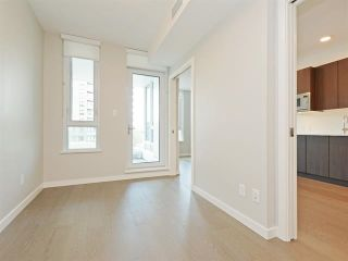 """Photo 9: 615 2888 CAMBIE Street in Vancouver: Mount Pleasant VW Condo for sale in """"THE SPOT"""" (Vancouver West)  : MLS®# R2518877"""
