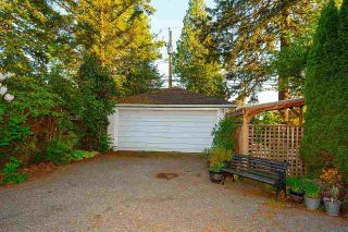 Photo 34: 4030 W 33RD Avenue in Vancouver: Dunbar House for sale (Vancouver West)  : MLS®# R2576972
