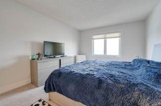 Photo 30: 1404 9737 112 Street in Edmonton: Zone 12 Condo for sale : MLS®# E4236978