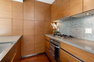 "Photo 14: 802 565 SMITHE Street in Vancouver: Downtown VW Condo for sale in ""VITA"" (Vancouver West)  : MLS®# R2539615"