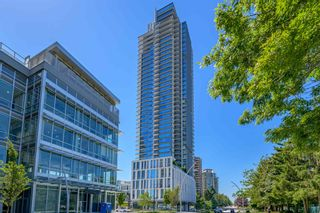 """Photo 28: 3205 4360 BERESFORD Street in Burnaby: Metrotown Condo for sale in """"MODELLO"""" (Burnaby South)  : MLS®# R2596767"""