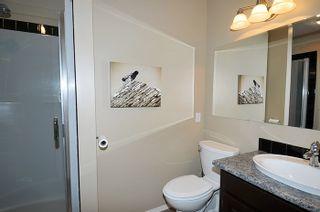 "Photo 29: 23480 108B Avenue in Maple Ridge: Albion House for sale in ""KANAKA RIDGE"" : MLS®# R2174389"