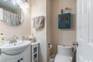Photo 11: 3321 Mountbatten Street in Saskatoon: Montgomery Place Residential for sale : MLS®# SK834378