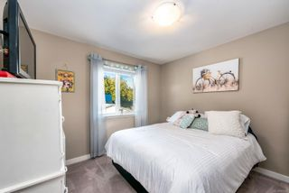 Photo 11: 64 1120 Evergreen Rd in : CR Campbell River Central House for sale (Campbell River)  : MLS®# 857838