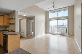 Photo 5: 506 10346 117 Street in Edmonton: Zone 12 Condo for sale : MLS®# E4241958
