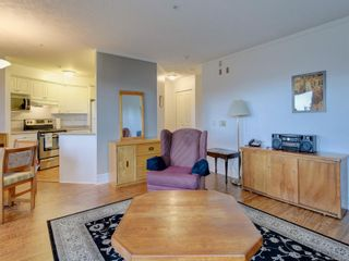 Photo 7: 106 6585 Country Rd in Sooke: Sk Sooke Vill Core Condo for sale : MLS®# 887467