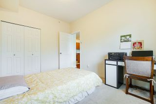 """Photo 15: 407 2488 KELLY Avenue in Port Coquitlam: Central Pt Coquitlam Condo for sale in """"SYMPHONY AT GATES PARK"""" : MLS®# R2379920"""