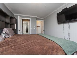 Photo 15: 313 33728 King Road in Abbotsford: Poplar Condo for sale : MLS®# R2417070