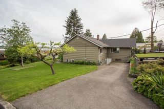 Photo 31: 1911 RIVER Drive in New Westminster: North Arm House for sale : MLS®# R2579017
