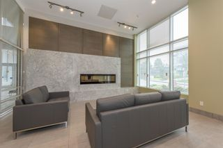 """Photo 26: 3003 4900 LENNOX Lane in Burnaby: Metrotown Condo for sale in """"THE PARK METROTOWN"""" (Burnaby South)  : MLS®# R2418432"""