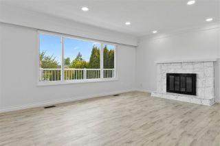 Photo 7: 7060 WINCHELSEA Crescent in Richmond: Quilchena RI House for sale : MLS®# R2577616