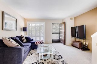 Photo 7: LINDA VISTA Townhouse for sale : 1 bedrooms : 6665 Canyon Rim Row #223 in San Diego