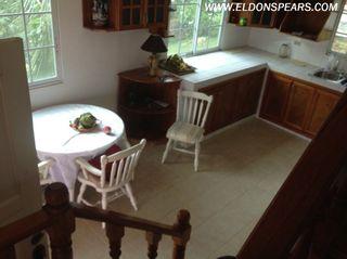Photo 21: House for sale in Cerro Azul