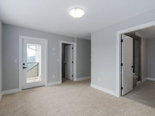 """Photo 12: 106 1405 DAYTON Avenue in Coquitlam: Burke Mountain Townhouse for sale in """"ERICA"""" : MLS®# R2084440"""