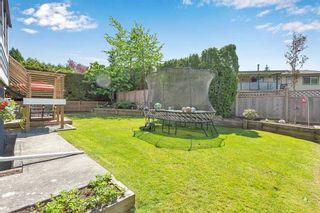 "Photo 34: 11155 SOUTHRIDGE Road in Delta: Sunshine Hills Woods House for sale in ""SUNSHINE HILLS"" (N. Delta)  : MLS®# R2584065"