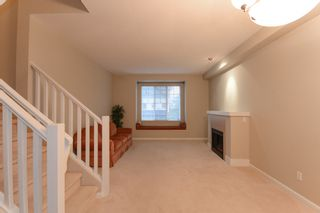 Photo 13: 26 7331 HEATHER STREET in Bayberry Park: McLennan North Condo for sale ()  : MLS®# R2327996
