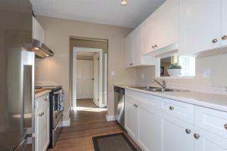 Photo 9: 166 5421 10 Avenue in Delta: Tsawwassen Central Townhouse for sale (Tsawwassen)  : MLS®# R2308086