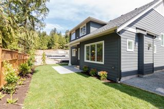 Photo 15: 1149 Smokehouse Cres in Langford: La Happy Valley House for sale : MLS®# 791353