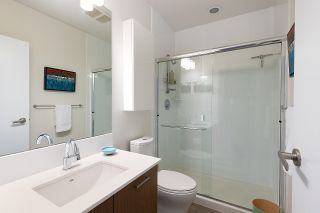 """Photo 17: 411 1182 W 16TH Street in North Vancouver: Norgate Condo for sale in """"The Drive 2"""" : MLS®# R2376590"""