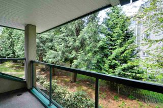 "Photo 14: 202B 7025 STRIDE Avenue in Burnaby: Edmonds BE Condo for sale in ""SOMERSET HILL"" (Burnaby East)  : MLS®# R2056224"
