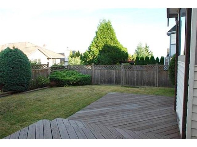 Photo 13: Photos: 2784 WESTLAKE Drive in Coquitlam: Coquitlam East House for sale : MLS®# V1083673