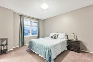 Photo 21: 11 Windstone Green SW: Airdrie Row/Townhouse for sale : MLS®# A1127775