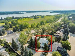 Photo 49: 9108 Oakmount Drive SW in Calgary: Oakridge Detached for sale : MLS®# A1151005