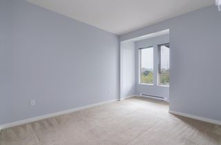 """Photo 10: 6406 5117 GARDEN CITY Road in Richmond: Brighouse Condo for sale in """"LIONS PARK"""" : MLS®# R2620824"""