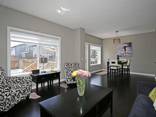 Photo 17: 112 KINGSBRIDGE Way SE: Airdrie House for sale : MLS®# C4124899
