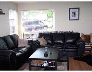 Photo 2: # 20 4748 54A ST in : Delta Manor Townhouse for sale : MLS®# V1055199
