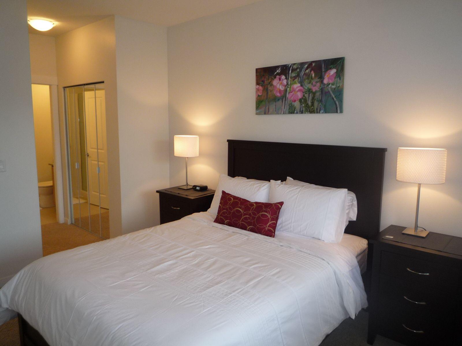 Photo 7: Photos: #305 2943 Nelson Pl. in Abbotsford: Central Abbotsford Condo for rent
