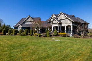 Photo 11: 19045 40 Avenue in Surrey: Serpentine House for sale (Cloverdale)  : MLS®# R2622459