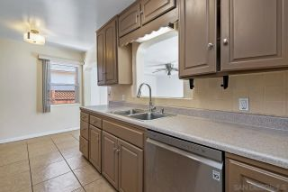 Photo 10: DEL CERRO House for sale : 3 bedrooms : 5459 Forbes Ave in San Diego