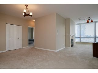 """Photo 10: 601 1551 FOSTER Street: White Rock Condo for sale in """"Sussex House"""" (South Surrey White Rock)  : MLS®# R2312968"""