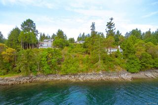 Photo 2: 1724 Shearwater Terr in North Saanich: NS Lands End Land for sale : MLS®# 835449