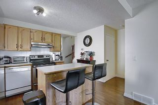 Photo 10: 31 COVENTRY Lane NE in Calgary: Coventry Hills Detached for sale : MLS®# A1116508