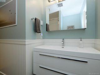 Photo 11: 1321 Pembroke St in VICTORIA: Vi Fernwood Half Duplex for sale (Victoria)  : MLS®# 800491